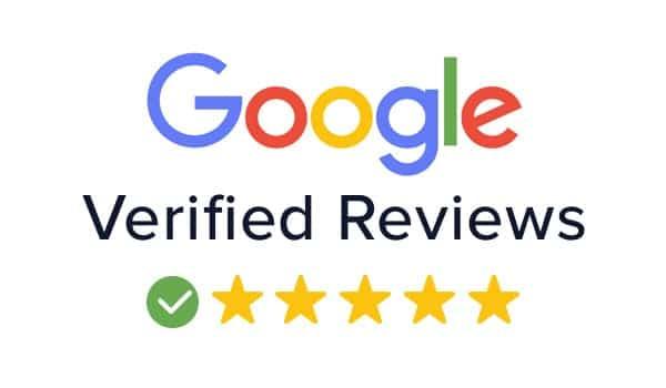 Creazione Siti Web Google recensioni verficati