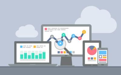Tutti i vantaggi per la tua azienda di avere un sito web professionale